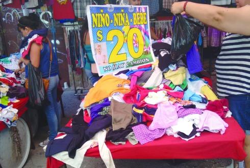 Donde venden vestidos baratos en gdl