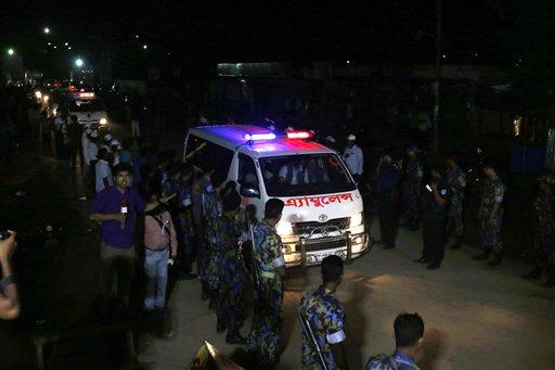 Pakistán: chocan dos trenes, reportan 6 muertos y 100 heridos