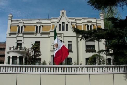 Corresponde a todos buscar la transformación de México: Peña Nieto