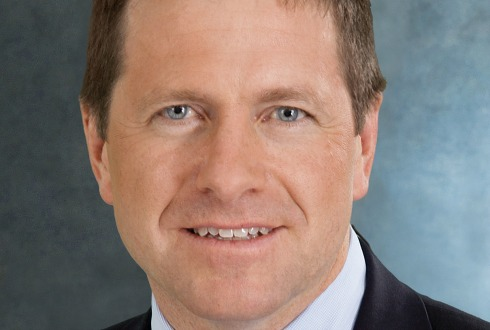 Trump nomina a Jay Clayton para liderar regulador financiero