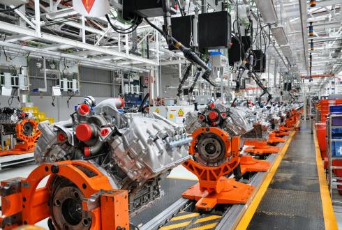 Mexicana Coconal decide no comprarle más vehículos a Ford