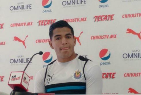 Chivas mantiene el superliderato del torneo