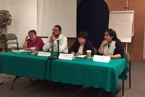Reforma a la Alerta de Género fortalece lucha contra violencia