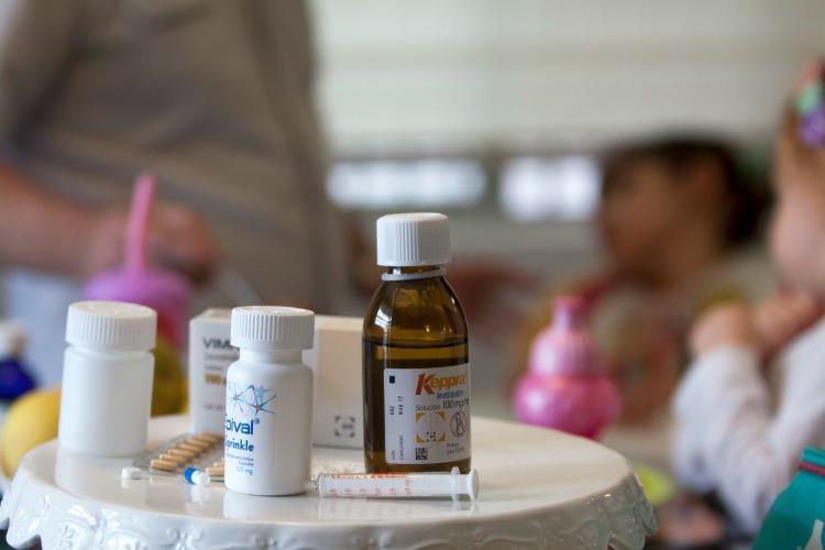 Aprueban 63 medicamentos innovadores