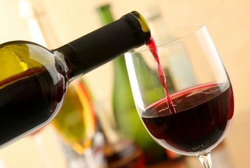 Incrementan mexicanos consumo de vino