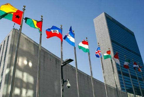 Colombia: Secuestraron a un delegado de la ONU