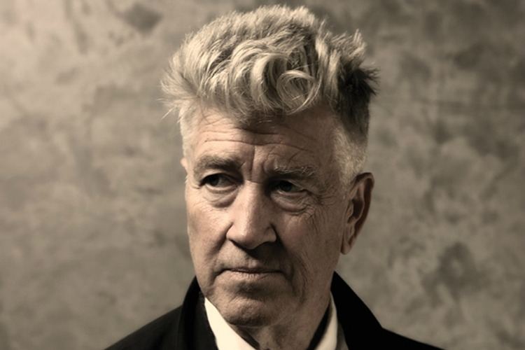 David Lynch aumenta el misterio de Twin Peaks