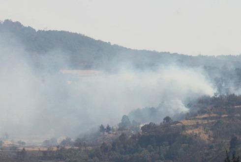 Extienden emergencia atmosférica a un municipio más de Jalisco