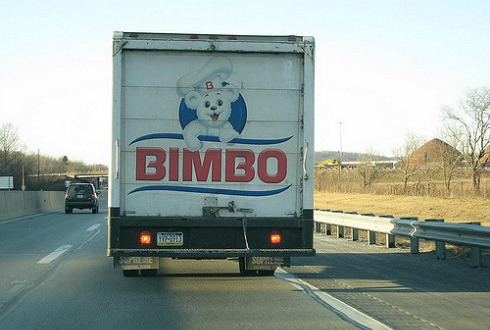 Bimbo se abre paso en mercado de India