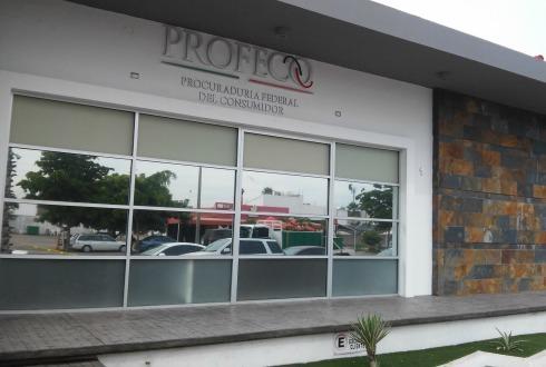 Megacable cancela promoción para ver el Chivas-Tigres