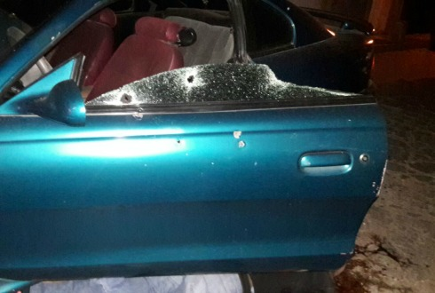 Hombres armados matan a un jefe policial en Jalisco