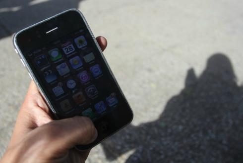 Dan a conocer mecanismo para evitar llamadas molestas de compañías telefónicas