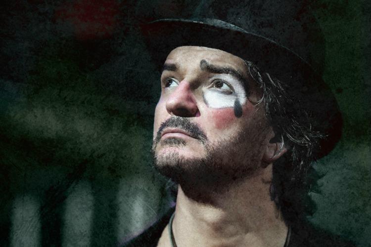 Ricardo Arjona hará presentaciones con escenografías nunca vistas