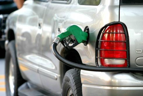 Aprueban más etanol en gasolinas