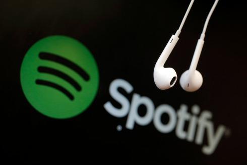 Spotify llega a 140 millones de usuarios activos