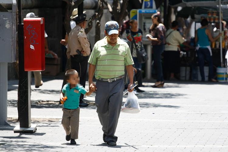 Lista para prevenir abusos en compras del Día del Padre, Profeco