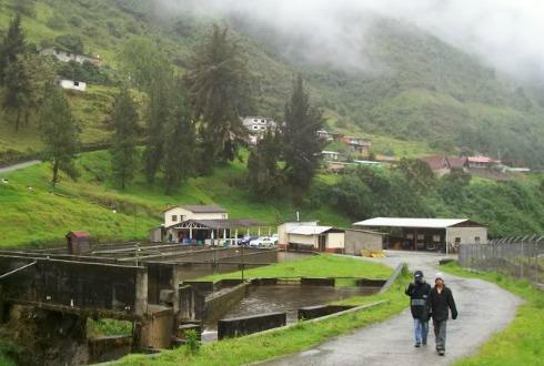 Se cae avioneta en Badiraguato; mueren tres personas