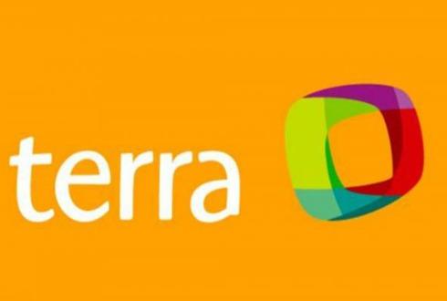 Cierra el portal Terra.es, ícono del internet en Iberoamérica