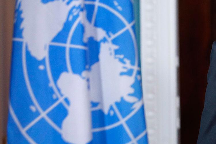 Colombia: Liberan funcionario de ONU secuestrado por disidencia de las FARC