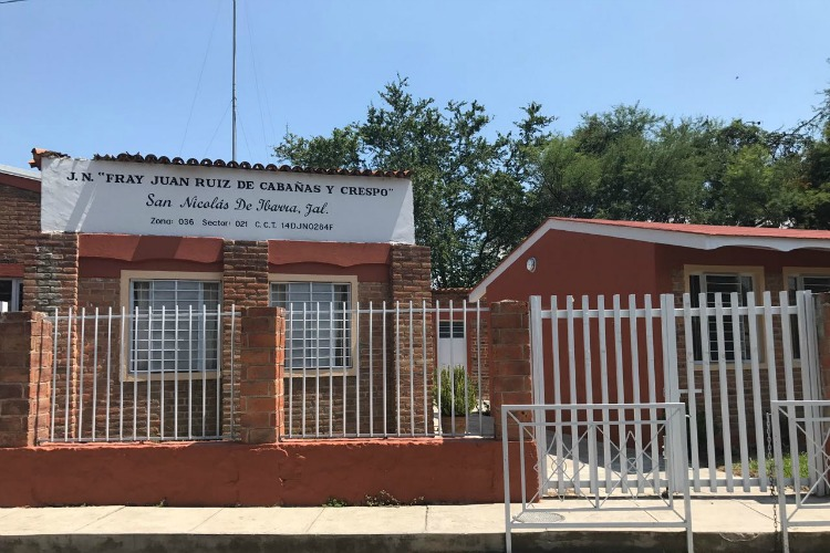 Denuncian a maestra y directora de kínder por abuso sexual