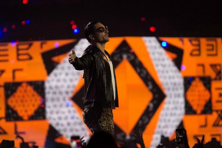 Buscan prohibir el reggaetón en escuelas de Coahuila