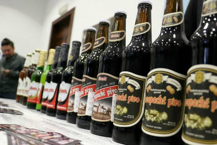 Despenalizan venta de bebidas alcohólicas a menores de edad en Edomex