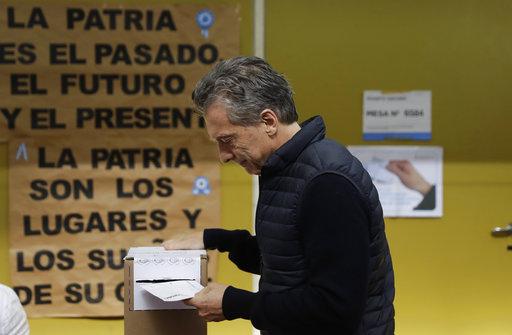 Elecciones 2017: Inicia el recuento de votos definir los resultados totales