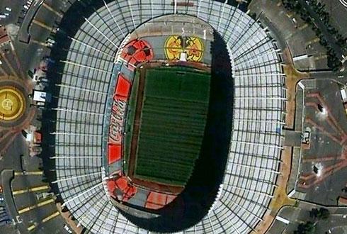 Profeco pide a Ticketmaster informar por venta de boletos de la NFL