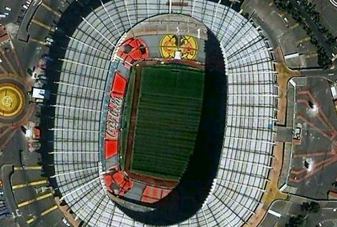 Profeco investiga a Ticketmaster por venta de boletos para la NFL