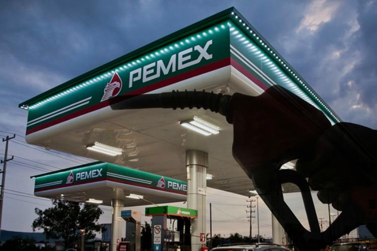 Pemex también desvió recursos a través de universidades, revela investigación