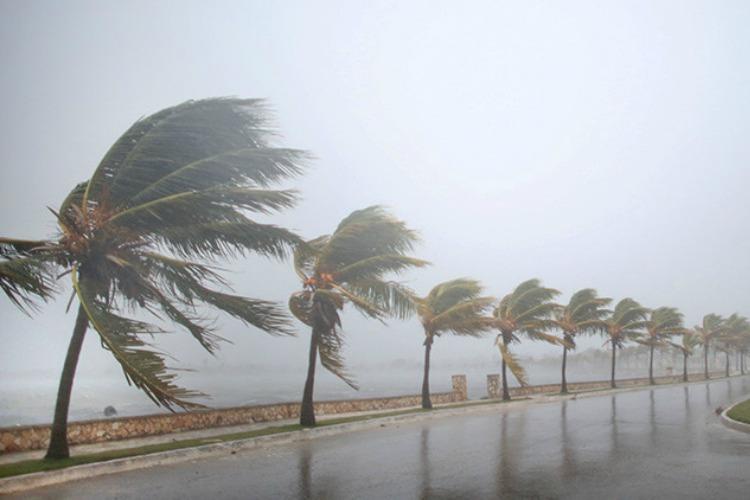 Se cierra la ventana en EEUU para escapar del huracán Irma