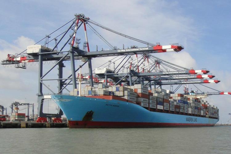Buscan fortalecer relación comercial entre México y Vietnam