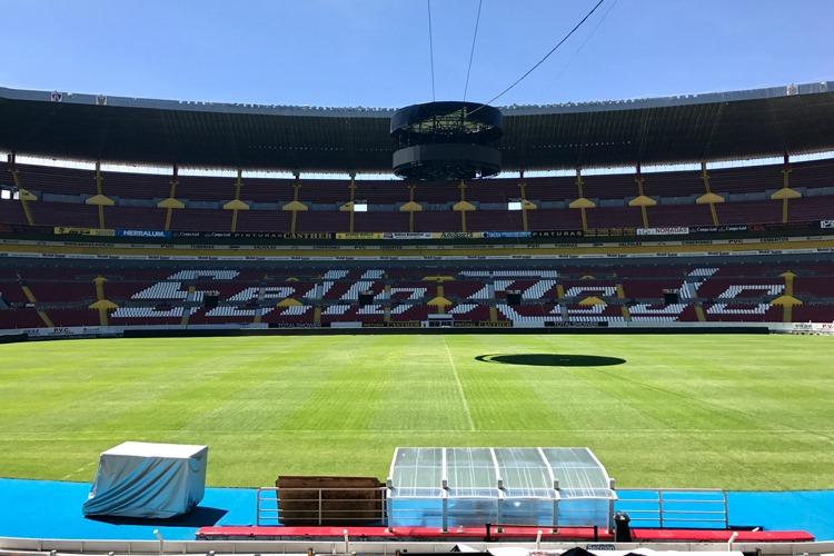 Jorlian Sánchez ya paga con goles en los Leones Negros