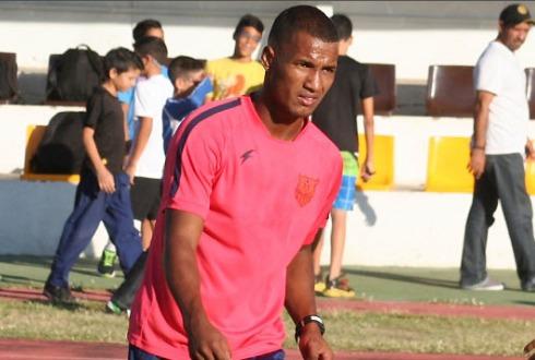 Alineación indebida le daría el pase a Leones Negros en Copa MX