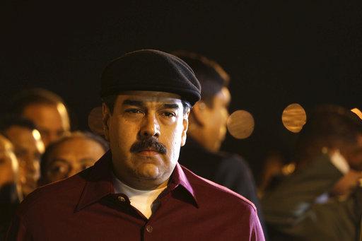 76% de la educación en Venezuela es gratuita y de calidad — Maduro