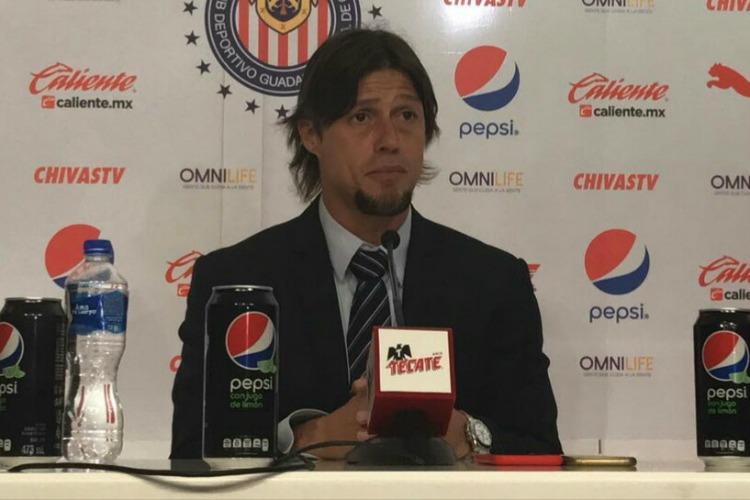 Pumas consuma fracaso en la Copa MX