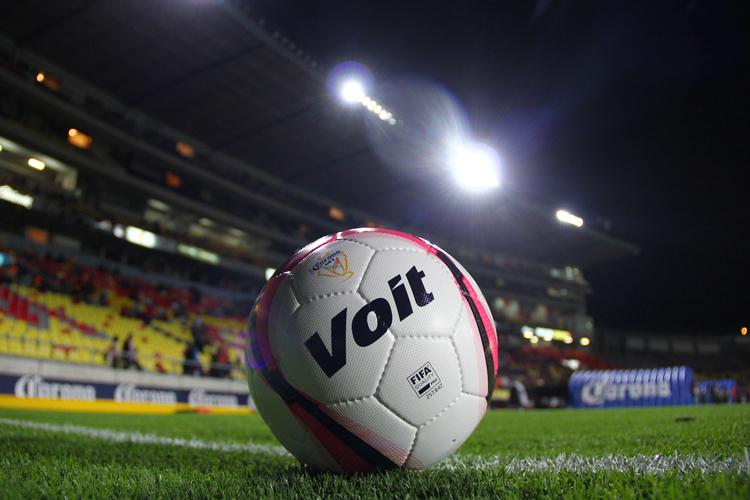 Liga MX suspende partidos de Copa MX