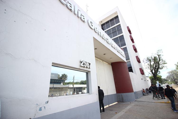 Cae en Jalisco presunto líder del Cártel Tijuana Nueva Generación