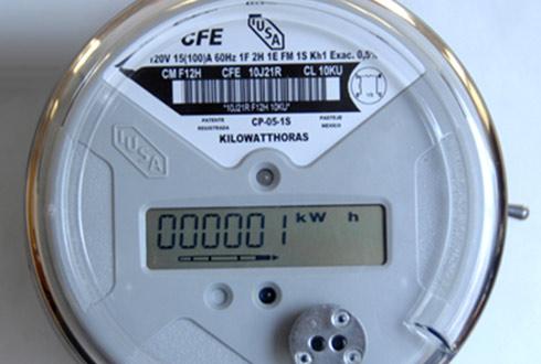 Aumentan tarifas eléctricas para sectores industrial y comercial