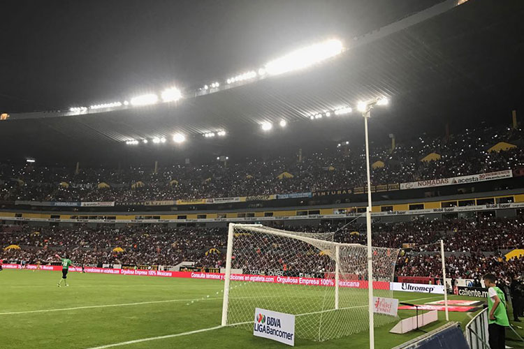 América anuncia horarios para clásicos ante Chivas y Cruz Azul