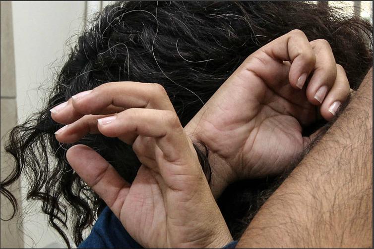 Ante alerta de género, Sinaloa instala Unidad de Violencia Contra las…