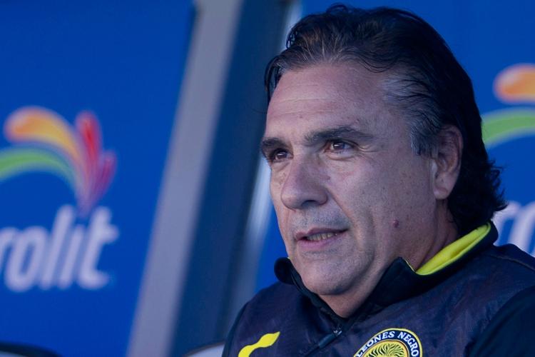 Sufriendo de más, Rayados avanza en la Copa MX