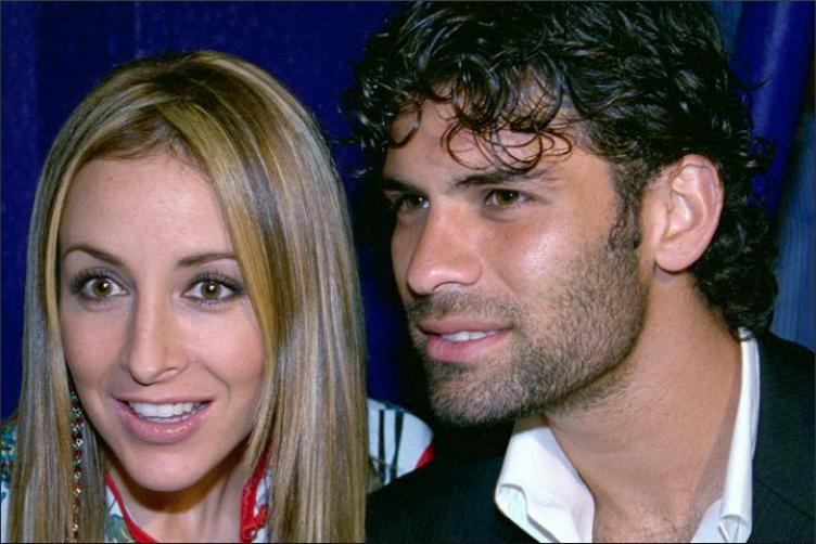 Acusan a Rafa Márquez de no pagar pensión de sus hijos