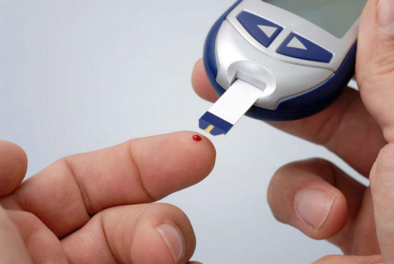 México reduce la prevalencia de diabetes en la población en 2016