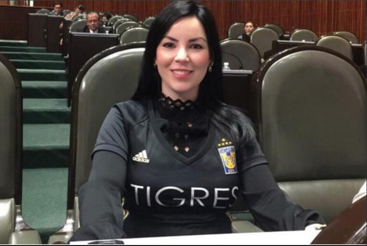 Liga MX reprueba decisión de Rayados en Clásico Regio