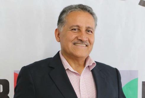 Arturo Zamora, el mejor posicionado para ser candidato a gobernador: Aristóteles