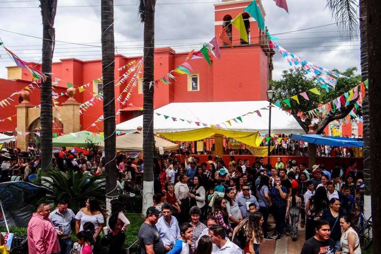 Aumentan Las Ventas De Ropa En Zapotlanejo Ntr Guadalajara