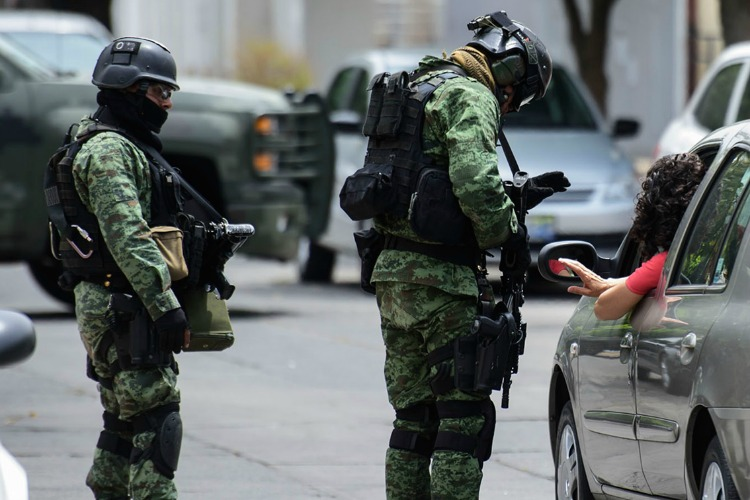 Rectores de UNAM, UdeG e 'Ibero' instan a parar la norma