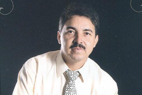 Asesinan a coordinador municipal de Movimiento Ciudadano en Jalisco