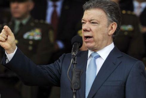 Colombia tuvo en 2017 la tasa de homicidios más baja en cuatro décadas: Mindefensa